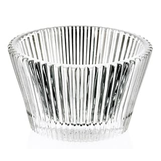 La Rochere Sweet Mise en Bouche Appetizer Bowls (Set of 6)