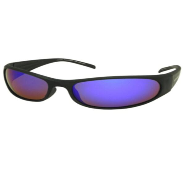 Pepper's Unisex 'Floating' Hovercraft Polarized Sunglasses