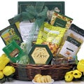 'Get Well Soon'Gift Basket