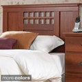 Lang Furniture Full-Size Headboard