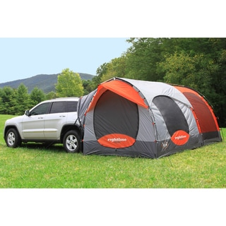 Rightline Gear SUV Tent/ Screen Room