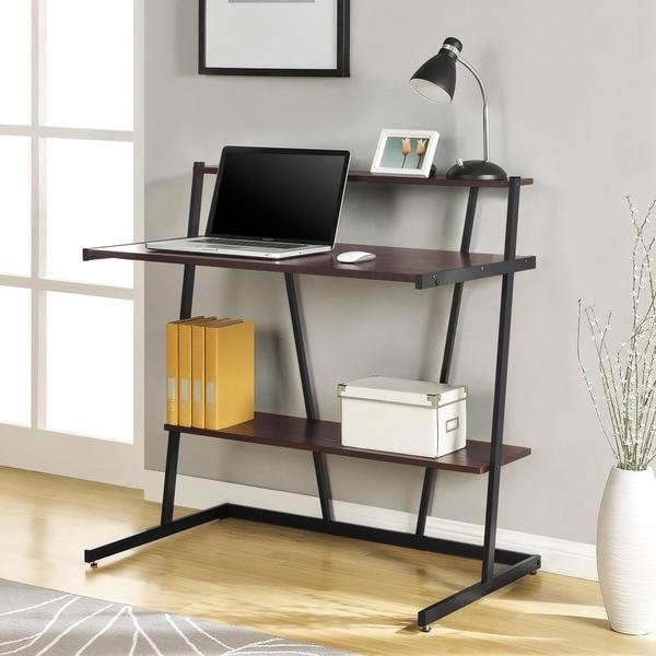 Home & Garden / Furniture / Home Office Furniture / Desks