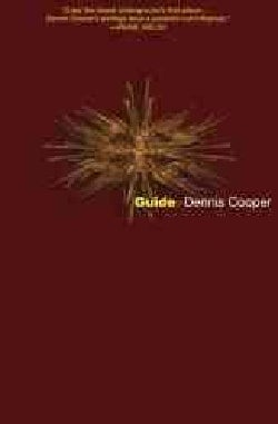 Guide (Paperback)
