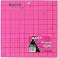 "X-Acto Designer Series Self-Healing Craft Mat 12""X12""-"
