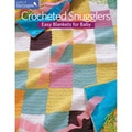 Martingale &amp; Company-Crochet Snugglers