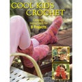 Creative Publishing International-Cool Kids Crochet