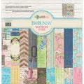 Prairie Chic Collection Pack 12X12in