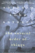 The Natural Order of Things (Paperback)