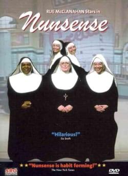 Nunsense (DVD)
