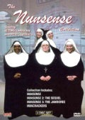 NUNSENSE COLLECTION