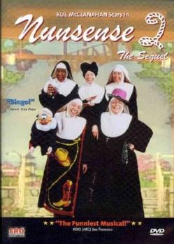 Nunsense 2: The Sequel (DVD)