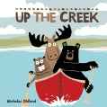 Up the Creek (Hardcover)