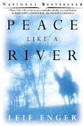 Peace Like a River (Paperback)