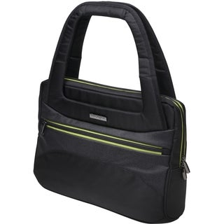 "Kensington Triple Trek K62588AM Carrying Case (Tote) for 14"" Ultraboo"