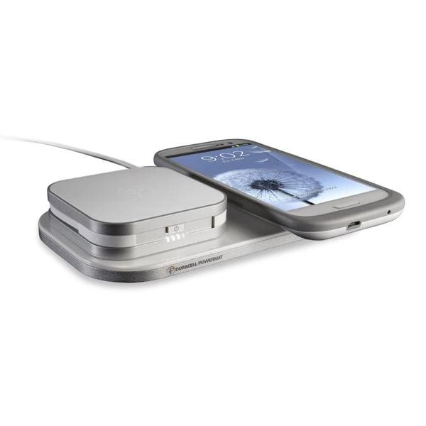DPM 24-hr Power White Samsung s3 Accsbundle (Galaxy s3 case+batt+2xmat)