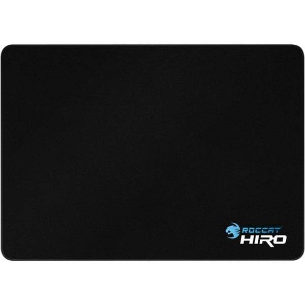 Roccat Hiro - 3D Supremacy Surface Gaming Mousepad