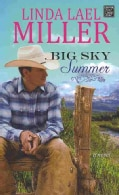 Big Sky Summer (Hardcover)