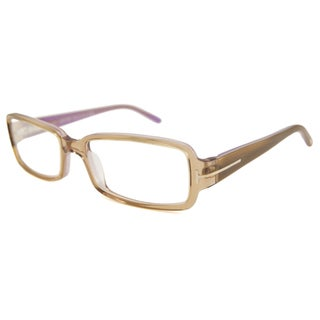 tom ford eyeglasses shopping glasses and frames for any style. Cars Review. Best American Auto & Cars Review