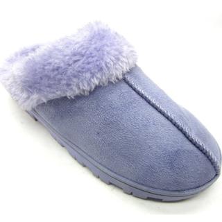Blue Children's 'K-Yola' Slippers