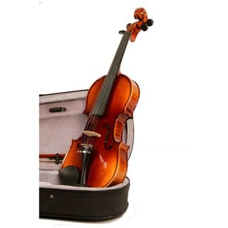 Rothenburg Flame 4/4 Full-size Violin