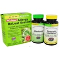 Allergy ReLeaf System (Pack of 2)