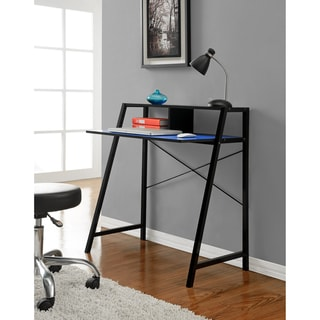 Altra Student Desk/ Reversible Top