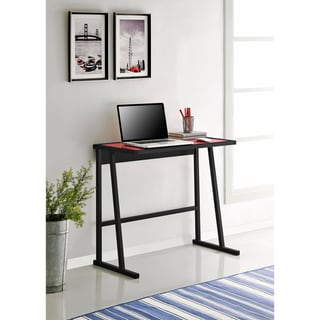 Altra Color Changing Student Desk
