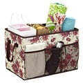 Laura Ashley 'Milner' Collapsible Trunk Organizer