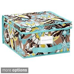 Medium Collapsible Storage Box