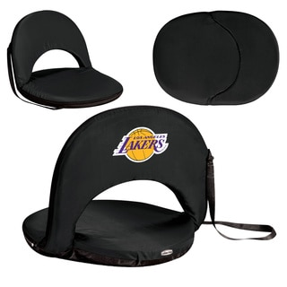 Picnic Time 'NBA' Western Conference Oniva Seat