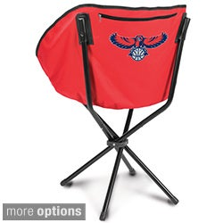 Picnic Time NBA Eastern Conference Sling Chair