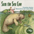 Sam the Sea Cow (Paperback)