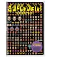 Superjail!: Season Three (DVD)