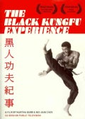 The Black Kungfu Experience (DVD)
