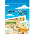 The Dream Share Project (DVD)