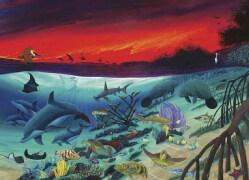 Wyland Marine Sanctuary (General merchandise)