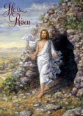 The Resurrection: 1,000 Pieces (General merchandise)