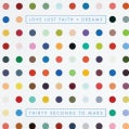 30 Seconds to Mars - Love Lust Faith + Dreams (Parental Advisory)