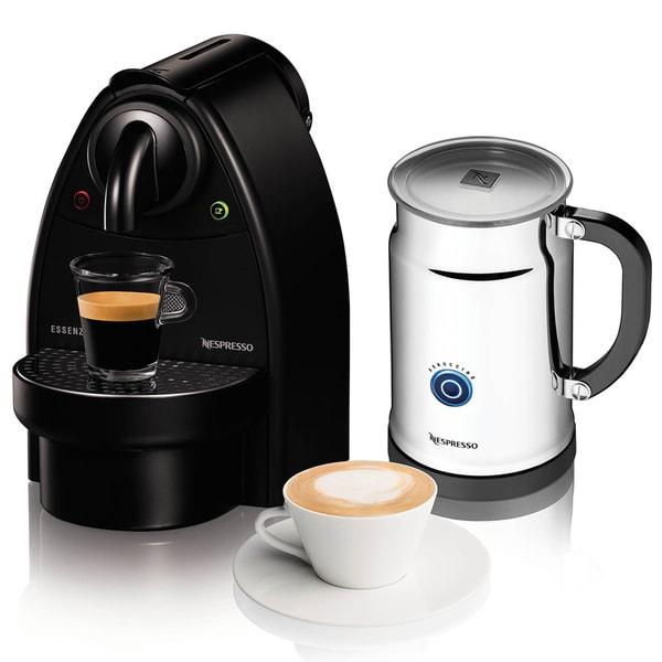 Nespresso Instructions Deptis Com Gt Inspirierendes