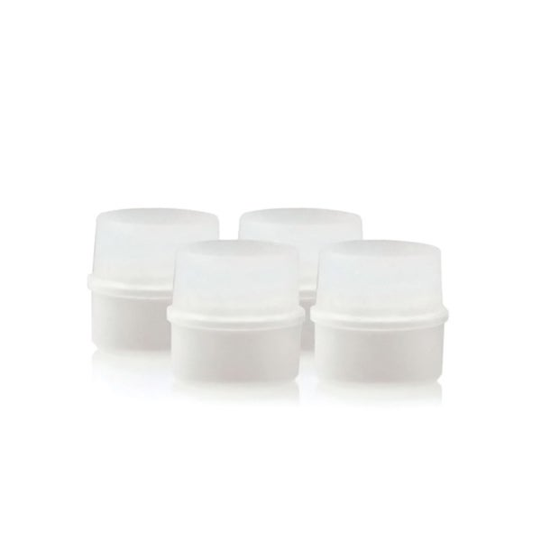 Clarisonic Opal Applicator Tips (Pack of 4)