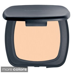 bareMinerals Ready Foundation SPF 20