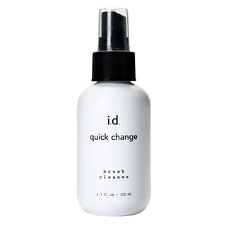bareMinerals Quick Change Brush Cleaner Spray
