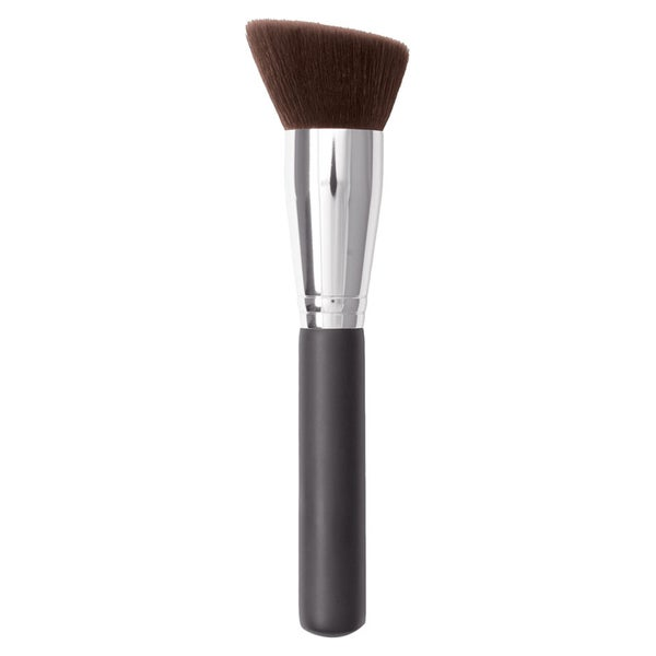 bareMinerals Precision Face Brush