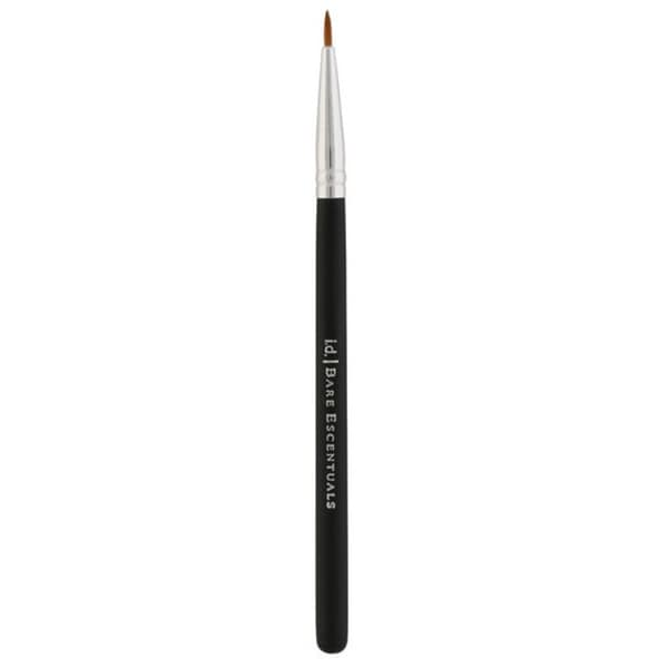 bareMinerals Eyeliner Brush