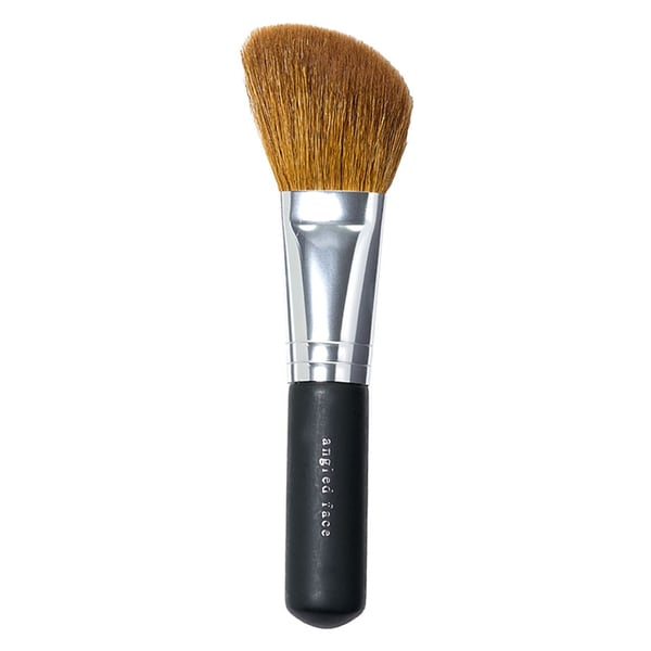bareMinerals Angled Face Brush