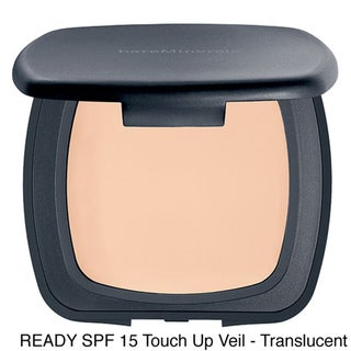 bareMinerals Ready Touch Up Veil with SPF 15