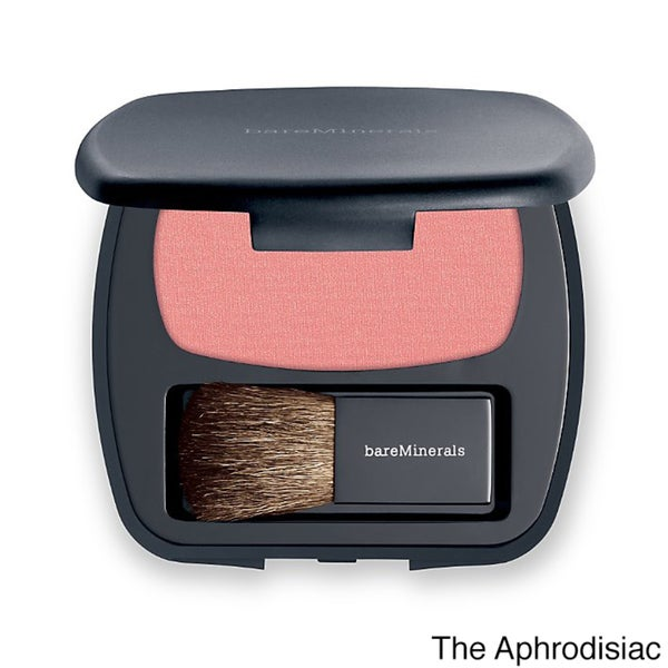 bareMinerals Ready Powder Blush