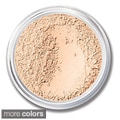 bareMinerals SPF 15 Matte Foundation