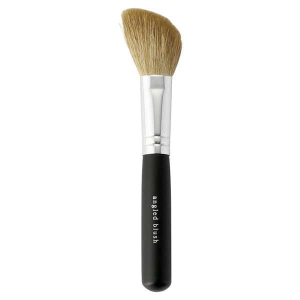 bareMinerals Angled Blush Brush