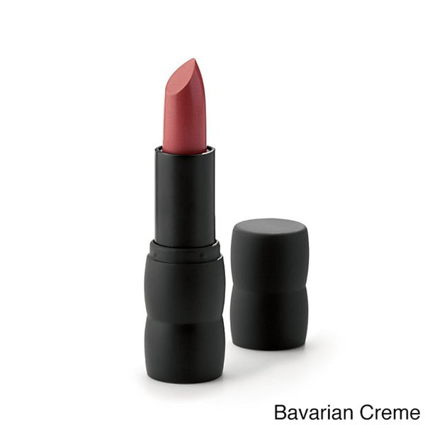 bareMinerals 100% Natural Lipcolor